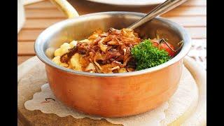 Sfizioso-primo-piatto-di-pasta-con-cipolla-rossa-e-gorgonzola-come-si-prepara-attachment