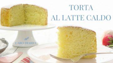 Sofficissima-e-paradisiaca-TORTA-AL-LATTE-CALDO-Il-Ricettario-47-attachment