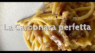 Spaghetti-alla-Carbonara-come-farli-in-modo-perfetto-Davide-De-Vita-ENG-SUB-iorestoacasa-attachment