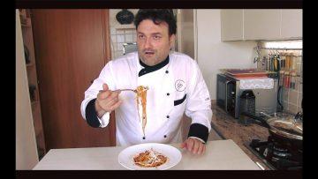 Spaghetti-di-Mezzanotte-con-la-Nduja-attachment