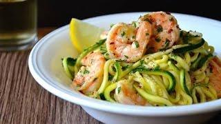 Spaghetti-di-zucchineRicetta-LightFacili-e-veloci-attachment