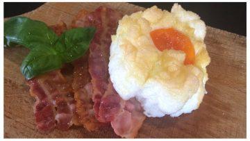 Spumini-di-uova-e-bacon.-Velocissimi-e-pochissimi-ingredienti-attachment