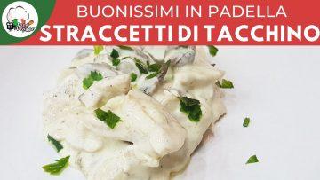 Straccetti-di-carne-di-tacchino-con-philadelphia-panna-e-funghi-FoodVlogger-attachment