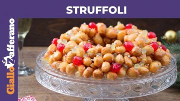 Struffoli-napoletani-RICETTA-ORIGINALE-attachment