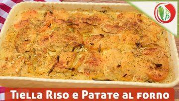 TIELLA-RISO-E-PATATE-AL-FORNO-Ricetta-facile-by-Pomodoropeperino-attachment