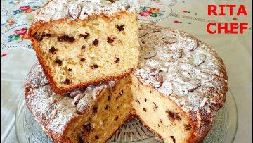 TORTA-COLOMBA-DI-PASQUA-CON-GOCCE-DI-CIOCCOLATO-CON-UNICO-IMPASTO-di-RITA-CHEFEASTER-CAKE-RECIPE-attachment