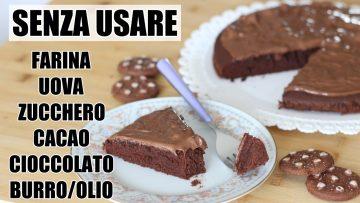 TORTA-FACILE-solo-2-INGREDIENTI-pronta-in-1-minuto-CHOCOLATE-LOCKDOWN-CAKE-attachment