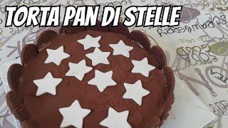 TORTA-PAN-DI-STELLE-AL-MASCARPONE-TORTAPANDISTELLE-GELATO-attachment