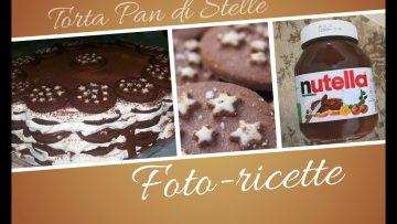 TORTA-PAN-DI-STELLE-ricetta-facile-attachment
