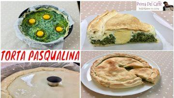 TORTA-PASQUALINA-torta-salata-ripiena-di-spinaci-ricotta-e-uova-attachment