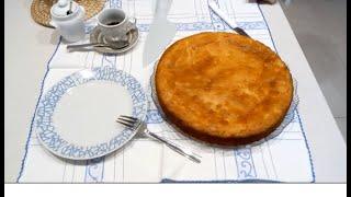 TORTA-PASTICCIOTTO-CON-CREMA-E-NUTELLA-FACILE-E-VELOCE-attachment