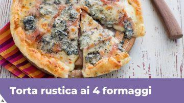 TORTA-RUSTICA-AI-4-FORMAGGI-pronta-in-20-minuti-attachment
