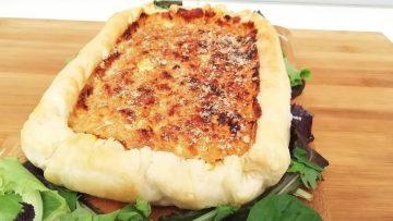 TORTA-SALATA-DI-ZUCCA-IN-PASTA-SFOGLIA-Ricetta-con-salame-e-provolone-Le-ricette-di-zia-Franca-attachment