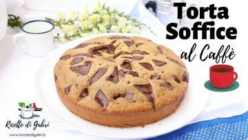 TORTA-SOFFICE-AL39-CAFFE39-Ricetta-Facile-con-Avanzi-di-uova-di-cioccolato-RICETTA-DI-GABRI-attachment