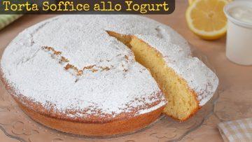TORTA-SOFFICE-ALLO-YOGURT-Ricetta-Facile-Fatto-in-Casa-da-Benedetta-attachment