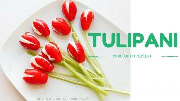TULIPANI-DI-POMODORO-o-datterini-farciti-Kitchen-Brasita-Ricetta-di-Gabri-attachment