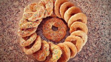 Taralli-di-Pasqua-la-ricetta-dei-taralli-dolci-napoletani-attachment