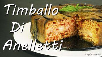 Timballo-di-Anelletti-Siciliani-con-Melanzane-Ricetta-Pasta-al-Forno-Facile-55Winston55-attachment