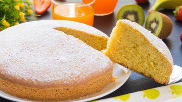 Torta-12-Cucchiai-Ricetta-Torta-Soffice-Facile-Senza-Bilancia-55Winston55-attachment