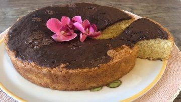 Torta-12-cucchiai-latte-e-Nutella-Divertirsi-in-cucina-attachment