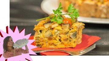 Torta-Melanzane-Ricotta-Antipasto-Sfizioso-attachment