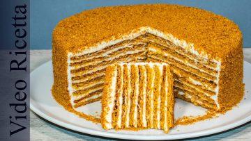 Torta-Russa-MEDOVIK-Medovik-cake-Honey-cake-attachment