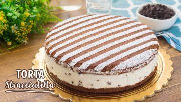 Torta-Stracciatella-Ricetta-Torta-con-Panna-e-Gocce-di-Cioccolato-55Winston55-attachment