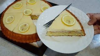 Torta-al-Limone-Ricetta-Facile-attachment