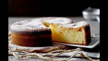 Torta-alla-Robiola-e-Limone-attachment