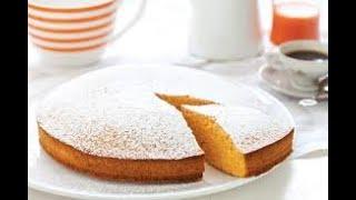 Torta-di-Carote-ricetta-facile-e-veloce-Carrot-Cake-quick-and-easy-recipe-attachment