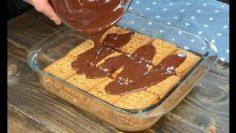 Torta-di-biscotti-e-caramello-la-ricetta-senza-cottura-attachment