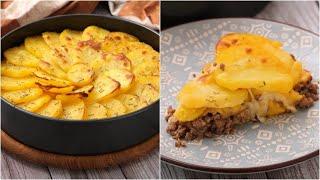 Torta-di-carne-e-patate-il-secondo-piatto-saporito-che-non-vedrete-l39ora-di-preparare-attachment