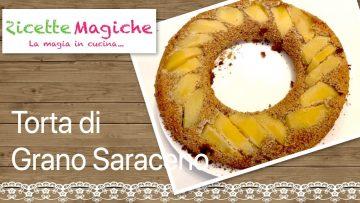 Torta-di-grano-saraceno-e-mele-Ricetta-Facile-e-Veloce-Senza-Glutine-attachment