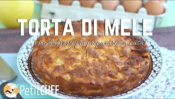 Torta-di-mele-3-modi-diversi-per-prepararla-a-casa-Ricette-PetitChef.it-attachment
