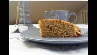 Torta-di-riso-e-mandorle-RICETTA-FACILE-E-VELOCE-attachment