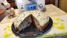 Torta-dolce-di-Pasqua-per-bimby-TM6-TM5-TM31-attachment