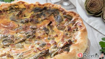 Torta-salata-ai-carciofi-e-prosciutto-cotto-Ricetta.it-attachment