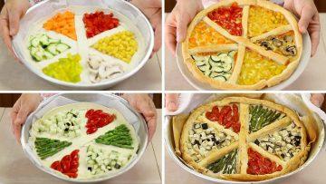 Torta-salata-pasta-sfoglia-e-verdure-Puff-Pastry-Veggie-Pie-Recipe-attachment