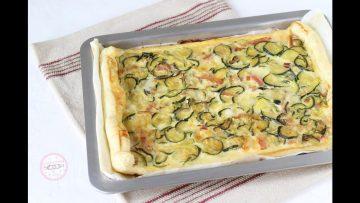Torta-salata-zucchine-e-speck-Una-semplice-e-sfiziosa-ricetta-attachment