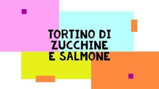Tortino-di-salmone-zucchine-grigliate-e-avocado-attachment