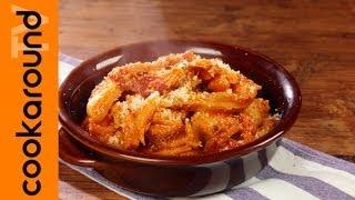 Trippa-alla-fiorentina-Tutorial-ricetta-tipica-toscana-attachment