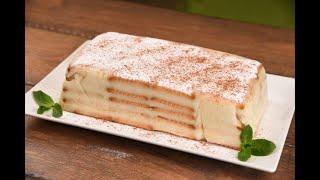 Tronchetto-di-biscotti-e-budino-il-dolce-senza-cottura-facile-e-veloce-da-preparare-attachment
