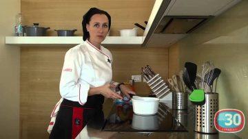 VIDEO-RICETTA-Antipasto-di-mare-con-zuppetta-di-lenticchie-attachment