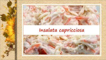 Vegan-Channel-Insalata-capricciosa-attachment