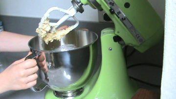 Video-ricetta-biscotti-di-frolla-montata-attachment