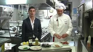 Video-ricetta-risotto-pescatora-al-profumo-di-agrumi-attachment