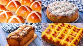 Voglia-di-una-merenda-dolce-e-soffice-Prova-queste-ricette-facili-e-dalla-riuscita-sicura-attachment