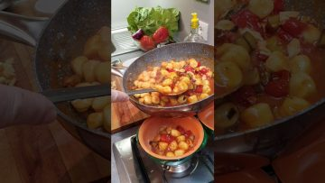 Zappakitchen-Gnocchi-con-melanzane-e-provola-affumicata-attachment