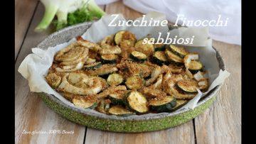 Zucchine-e-finocchi-sabbiosi-cotti-al-forno.-Contorno-gustoso-e-light-attachment