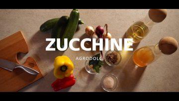 Zucchine-in-agrodolce-ricetta-facile-attachment